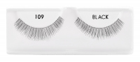 ARDELL - Strip Lashes 6-Pack - Zestaw 6 par rzęs - 109 - 109
