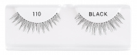 ARDELL - Strip Lashes 6-Pack - Zestaw 6 par rzęs - 110 - 110