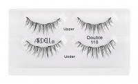 ARDELL - Magnetic Lashes - DOUBLE 110 - DOUBLE 110