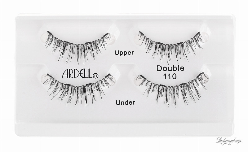 32b6bf3e6ff ARDELL - Magnetic Lashes - Shop 44.90 zł