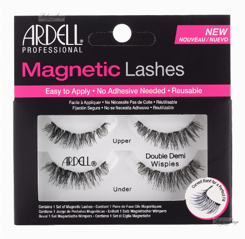 ARDELL - Magnetic Lashes