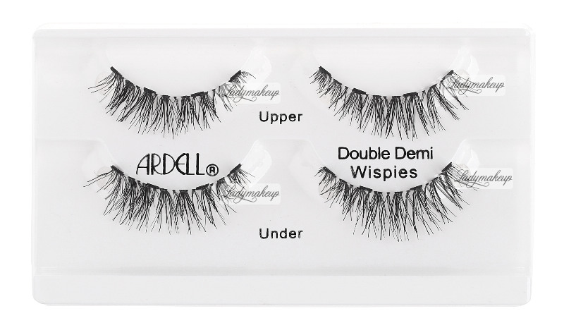 937525ea706 ARDELL - Magnetic Lashes - Shop 44.90 zł