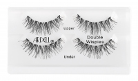 ARDELL - Magnetic Lashes - DOUBLE WISPIES - DOUBLE WISPIES