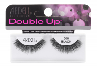 ARDELL - Double Up - Artificial eyelashes - 208 - 208