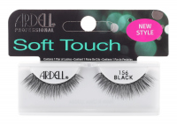 ARDELL - Soft Touch - 156 - 156