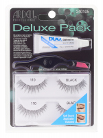ARDELL - Deluxe Pack - 110 - 110