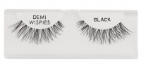 ARDELL - Strip Lashes 6-Pack - Zestaw 6 par rzęs - DEMI WISPIES - DEMI WISPIES