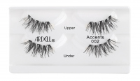 ARDELL - Magnetic Accents - 002 - 002