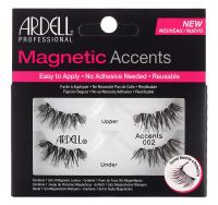 ARDELL - Magnetic Accents - Magnetyczne akcenty rzęs