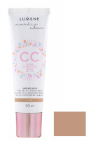 LUMENE - CC Color Correcting Cream - CC Cream - FAIR - FAIR