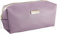 Inter-Vion - LaVende Cosmetic Bag - Small Case - 415604