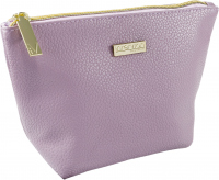 Inter-Vion - Cosmetic Bag LaVende - Small - 415603