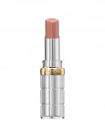 L'Oréal - COLOR RICHE SHINE LIPSTICK - Pomadka do ust - 642 - 642