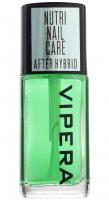 VIPERA - NUTRI NAIL CARE AFTER HYBRID