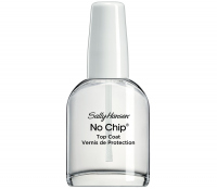 Sally Hansen - No Chip Acrylic Top Coat - Z2246