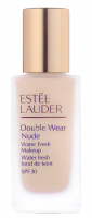 Estée Lauder - Double Wear Nude - Water Fresh Makeup