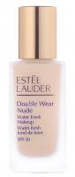Estée Lauder - Double Wear Nude - Water Fresh Makeup - Lekki, nawilżający podkład do twarzy