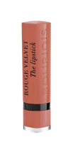 Bourjois - ROUGE VELVET - THE LIPSTICK - 15 - 15