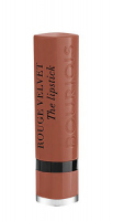 Bourjois - ROUGE VELVET - THE LIPSTICK - 16 - 16
