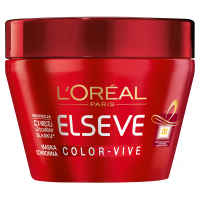 L'Oréal - ELSEVE - Color Vive - 300ml