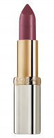 L'Oréal - Color Riche - Nawilżająca pomadka do ust - 214 - VIOLET SATURNE - 214 - VIOLET SATURNE