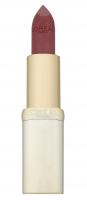 L'Oréal - Color Riche - Nawilżająca pomadka do ust - 258 - BERRY BLUSH - 258 - BERRY BLUSH