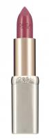 L'Oréal - Color Riche - Nawilżająca pomadka do ust - 265 - ROSE PERLE - 265 - ROSE PERLE