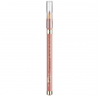 L'Oréal - LIP LINER COUTURE BY COLOR RICHE - Konturówka do ust