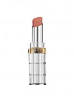 L'Oréal - COLOR RICHE SHINE LIPSTICK - Pomadka do ust - 656 - 656