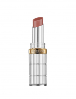 L'Oréal - COLOR RICHE SHINE LIPSTICK - Pomadka do ust - 658 - 658