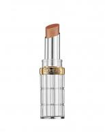 L'Oréal - COLOR RICHE SHINE LIPSTICK - Pomadka do ust - 659 - 659