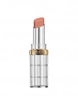 L'Oréal - COLOR RICHE SHINE LIPSTICK - Pomadka do ust - 660 - 660