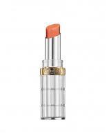 L'Oréal - COLOR RICHE SHINE LIPSTICK - Pomadka do ust - 247 - 247