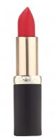 L'Oréal - Color Riche Matte - Matowa pomadka do ust - 358 LAVA - 358 LAVA