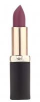 L'Oréal - Color Riche Matte - 471 VOODOO - 471 VOODOO