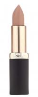L'Oréal - Color Riche Matte - Matowa pomadka do ust - 652 STONE - 652 STONE