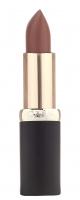 L'Oréal - Color Riche Matte - Matowa pomadka do ust - 654 BRONZE SAUTOIR - 654 BRONZE SAUTOIR