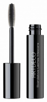 ARTDECO - SCANDALOUS LASHES MASCARA