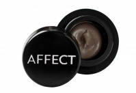AFFECT - EYEBROW POMADE WATERPROOF  - DARK - DARK