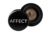 AFFECT - EYEBROW POMADE WATERPROOF  - MEDIUM - MEDIUM