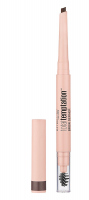 MAYBELLINE - Total Temptation - BROW DEFINER
