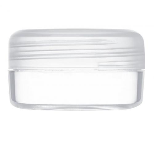 Inter-Vion - Uniwersalny słoiczek na drobiazgi bądź kosmetyki do samolotu - 20g
