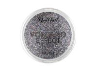 NeoNail - VOLCANO EFFECT - Nail Glitter - No.3 - No.3