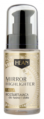 HEAN - MIRROR HIGHLIGHTE