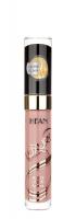 HEAN - Luxury Matte Liquid Lipstick - Trwała matowa pomadka do ust w płynie - 9 - BELLA - 9 - BELLA