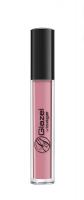 Glazel - Diamond Cocktail - Lip Gloss - 8