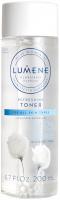 Lumene - KLASSIKKO - REFRESHING TONER - Odświeżający tonik do twarzy - 200ml