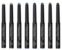 Dermacol - Long-lasting Intensive Color Eyeshadow & Eyeliner