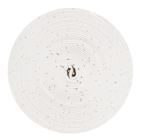 Dust-free Cotton Pads 500 pieces