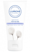 Lumene - KLASIKKO - Night Cream For All Skin Types